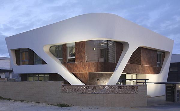 House in Ashdod