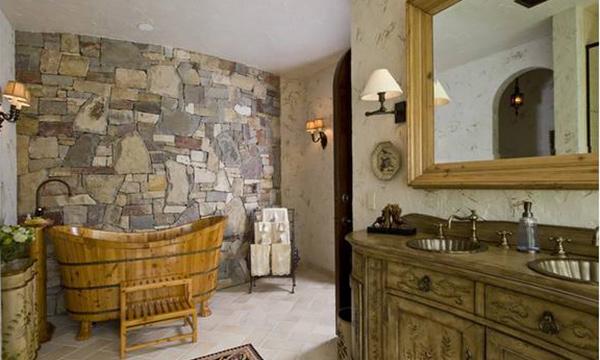 Studio Marler-Bathrooms