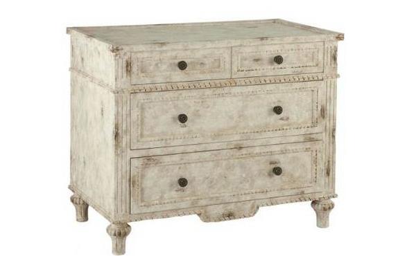 wooden dresser design