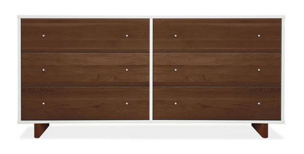 Modern Bedroom Dressers