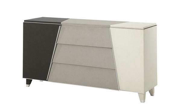 velvet-lined jewelry drawers