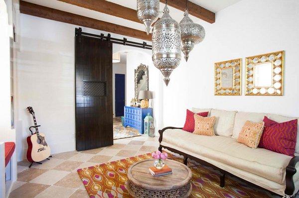 foyer is  designs