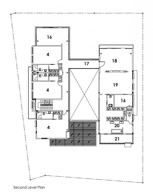 Berrima House