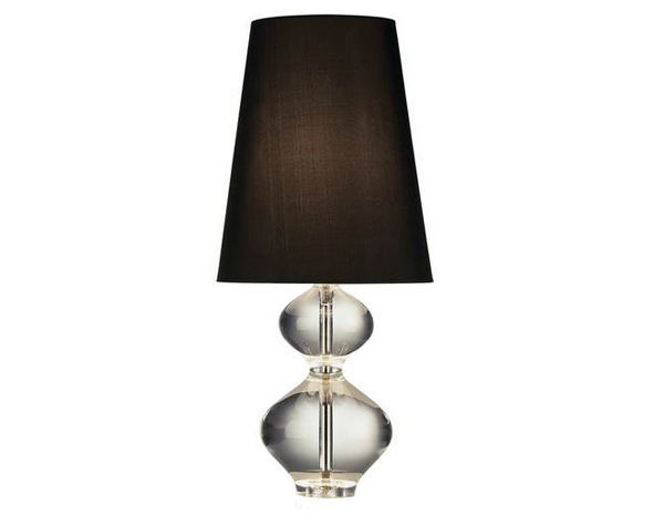 Jonathan Adler Claridge Table Lamp