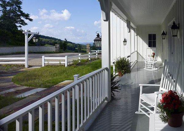 patio plank