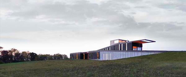 Wiscons design homes
