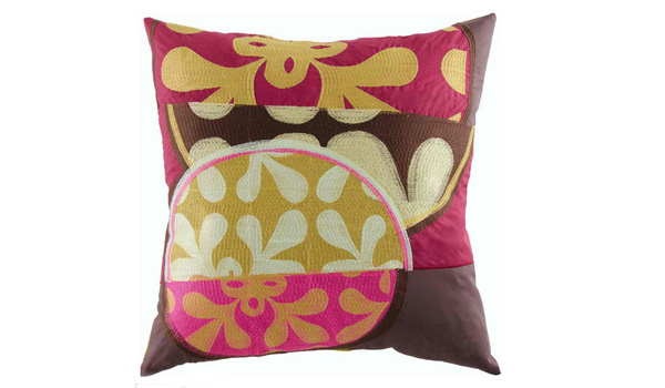 throw pillow designs