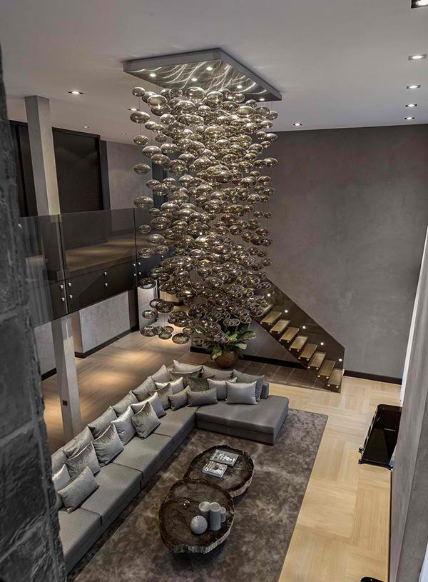 Rotterdam Villa