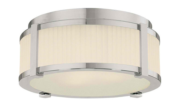 Sonneman 4354 Roxy Flush Mount