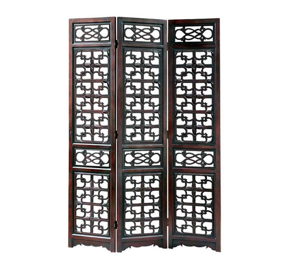15 Asian Themed Screens and Wall Dividers Home Design Lover