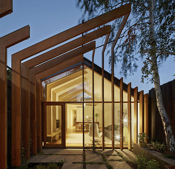FMD Architects