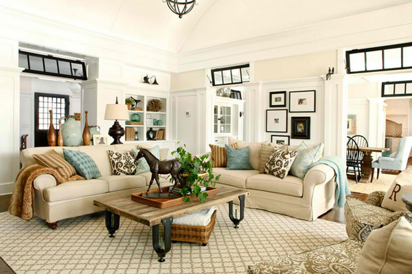 rossi house - Trendy Home Design