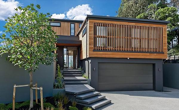 exterior cladding costs nz laminam ceramic panels flooring