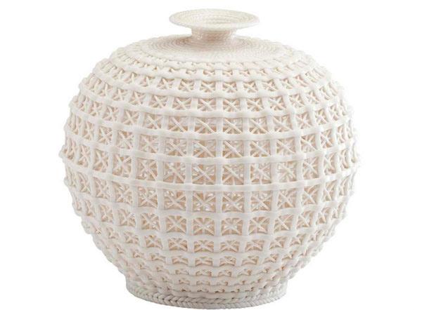 Modern Bud Vase