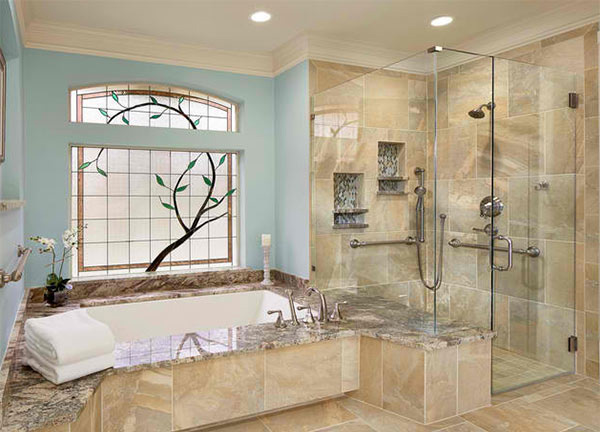countertops countertop inspirational hypermallapartments of lovely hgtv costs granite bathroom