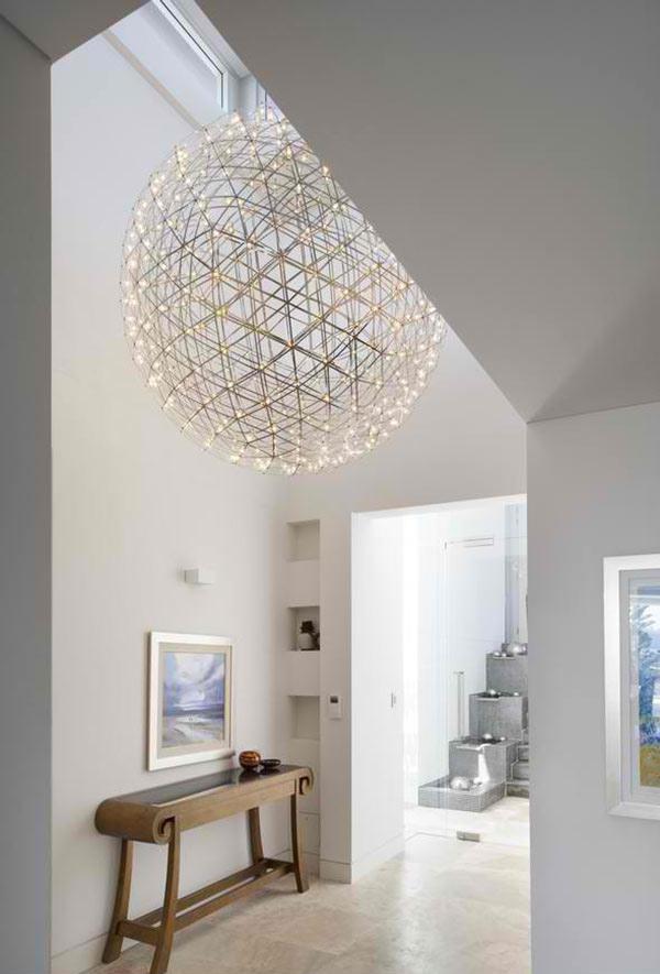 Sydney home designs