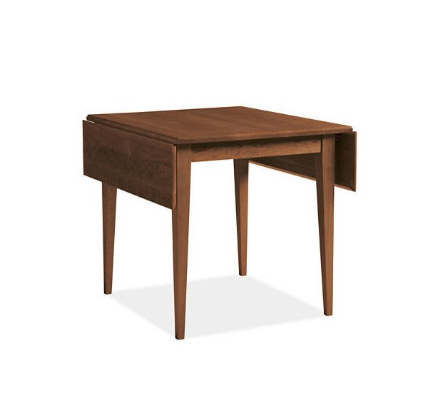 Folding Tables designs