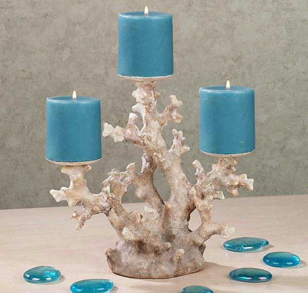 Unique Candle Holders: 15 Designs Of Unique Candle Holders