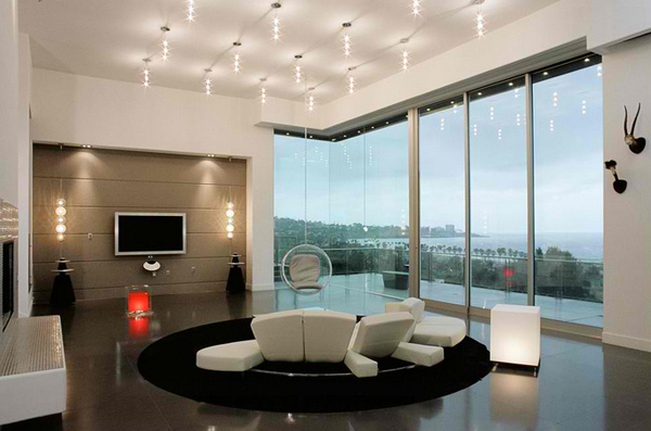 15 Dream Living Room Designs Home Design Lover
