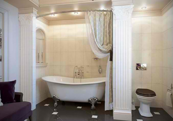 Image Result For Tub For Small Bathroom