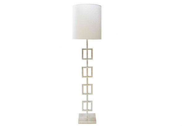 floor lamp design