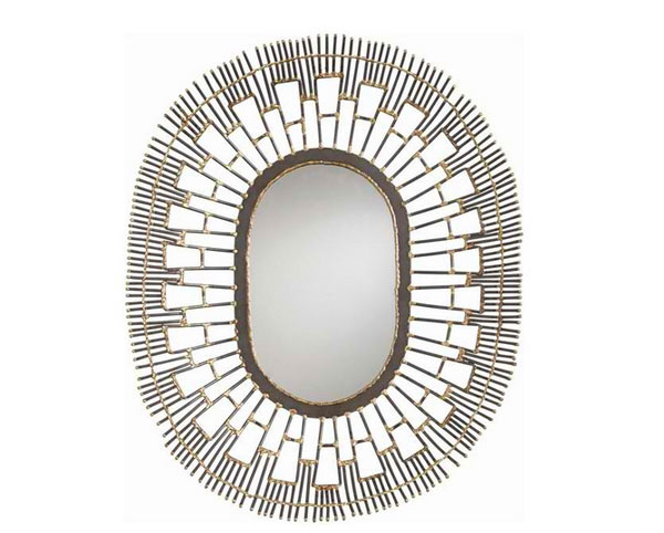 Frigg Mirror
