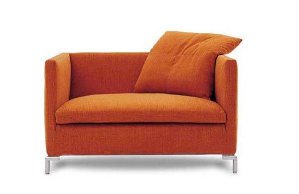 comfort chair