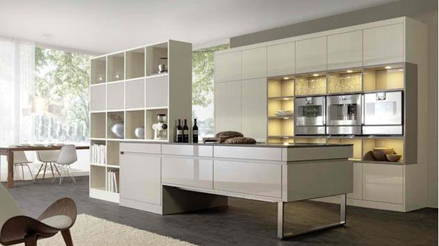Merveilleux Home Design Lover