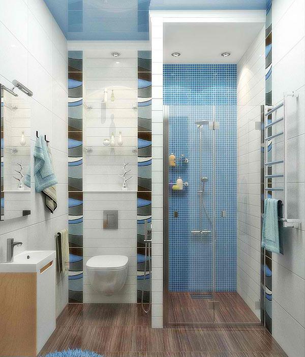 Design Ideas Crimea