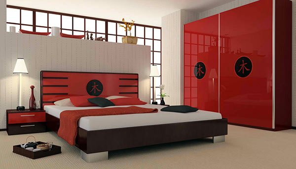 Japanese Interior Design Bedroom embrace culture with these 15 lovely japanese bedroom designs