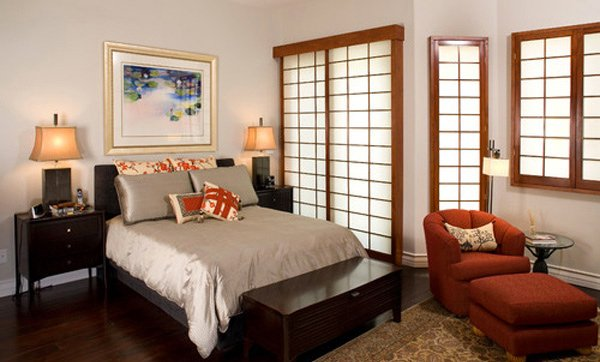 "Remodels Asian Bedroom"" width="