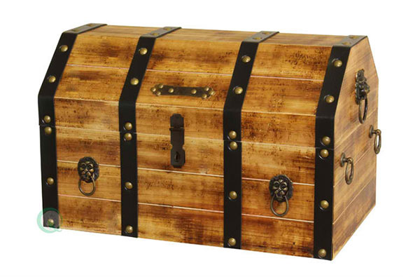 trunk furniture