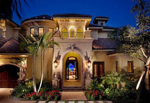 mediterranean house 15 sophisticated and classy mediterranean house designs home design lover 6532