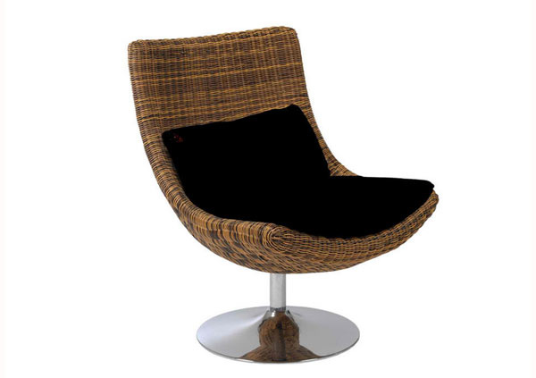 Stylish Modern Chair