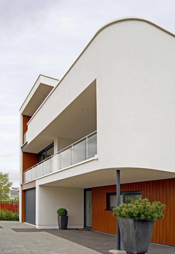 Zoetermeer Residence