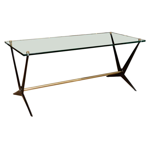 Z Gallerie Duplicity Coffee Table: 15 Awesome Designs Of Stainless Steel Rectangular Coffee