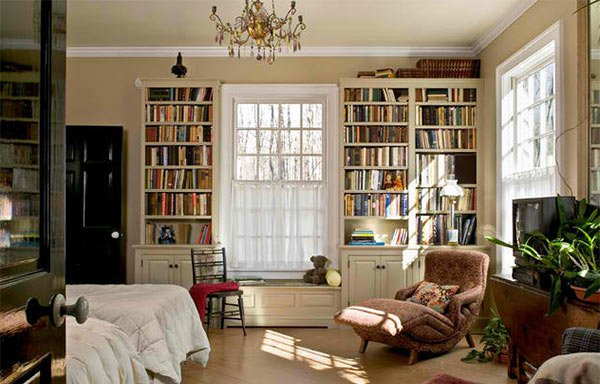 shelf shelves bookshelf full medium images in bedroom bookshelves for bookcase beautiful size units of built shelving wall small