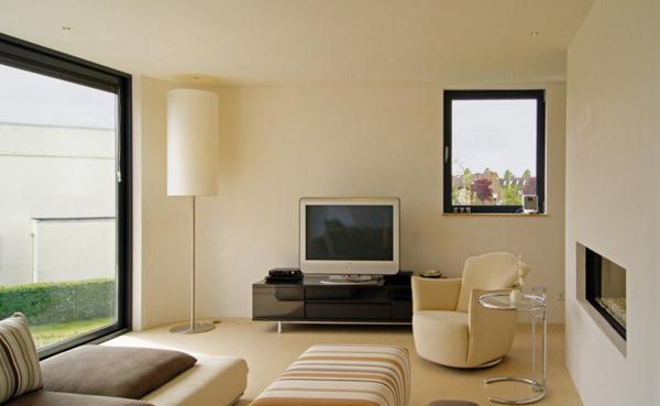 living room appliance