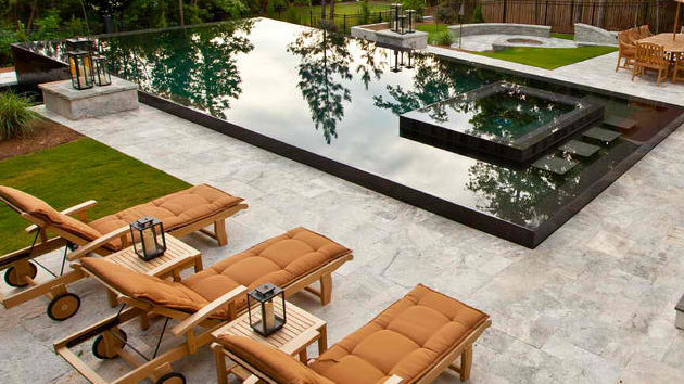 Where To Buy Pool Lounge Chairs Design Ideas Benefits Of
