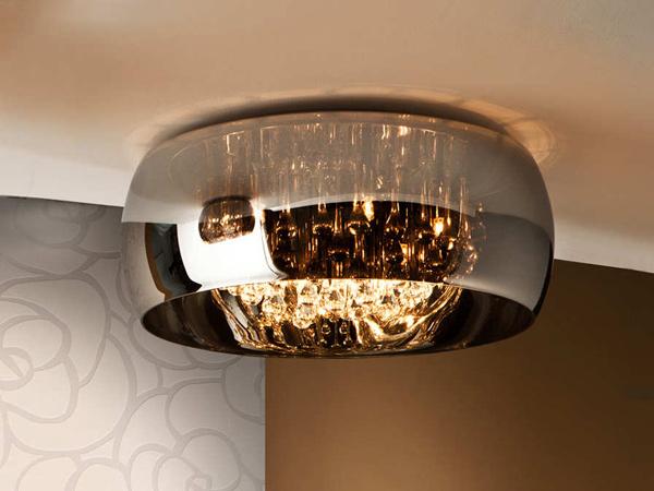 Ceiling Lighting designs
