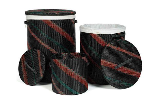 Harare Baskets
