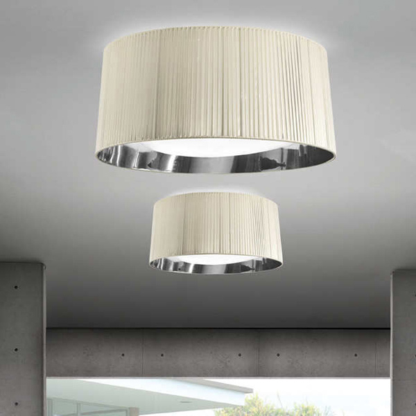 15 Ceiling Lighting To Charm Your Home