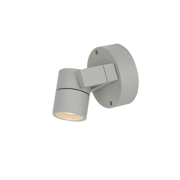 Outdoor Adjustable Spotlight