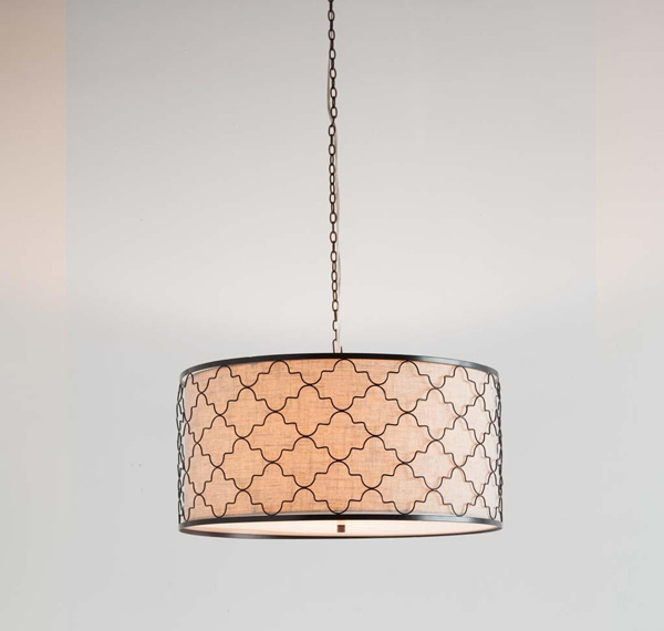 Hanging Lamps Design