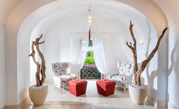 Italy home design