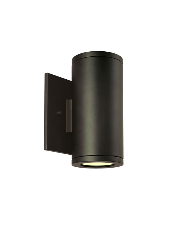 Outdoor Light Wall Mount 15 contemporary wall mount outdoor lighting fixtures home design lover silo workwithnaturefo