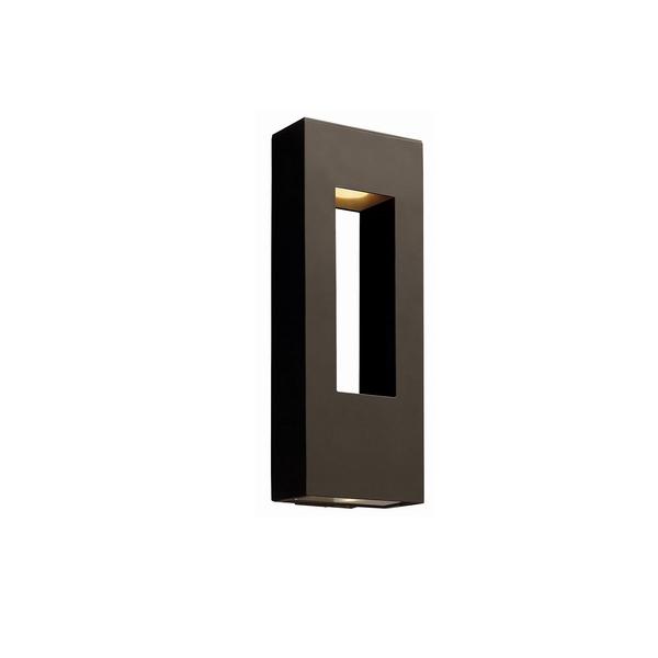 15 Contemporary Wall Mount Outdoor Lighting Fixtures Home Design Lover