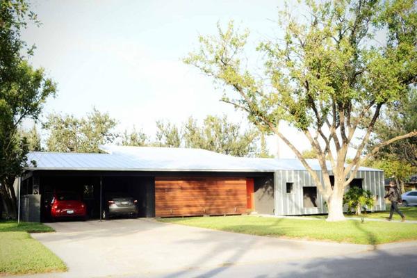 Casa Westway