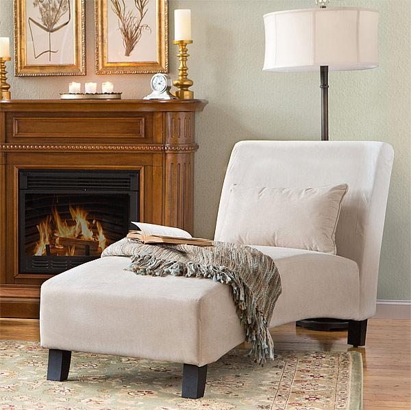 https://homedesignlover.com/wp-content/uploads/2014/07/1-mixed-hardwood-frame-lounge.jpg
