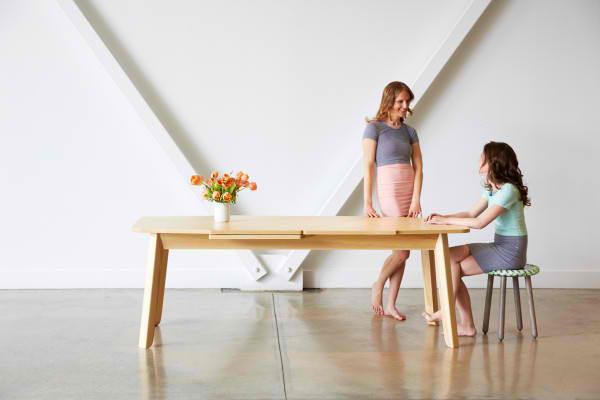 Debra Folz Design Studio